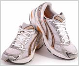Best Tennis Shoe For Women